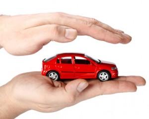 סוגי ביטוח רכב השונים